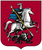574px-Coat_of_Arms_of_Moscow.svg.jpg